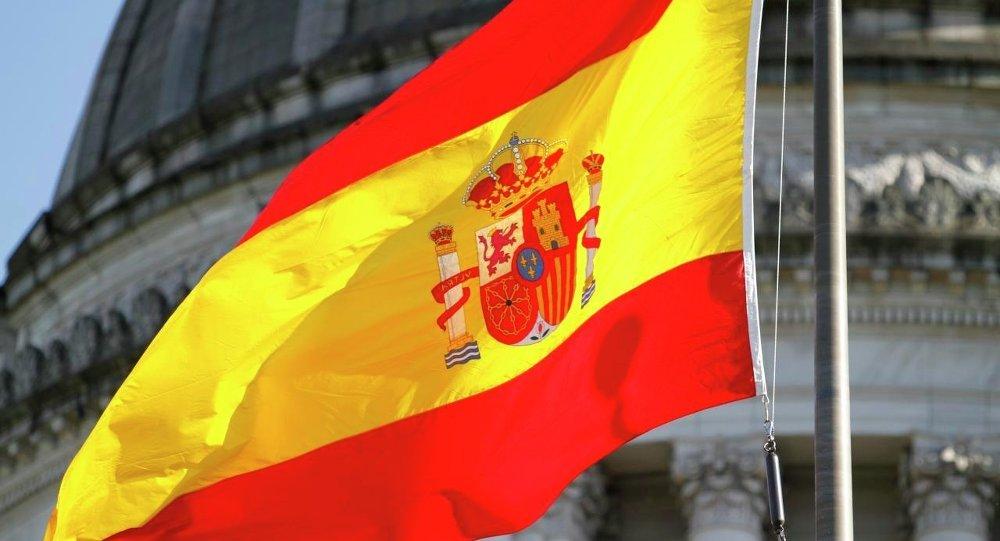 Aprenda Palavras em Espanhol usadas na Viagem