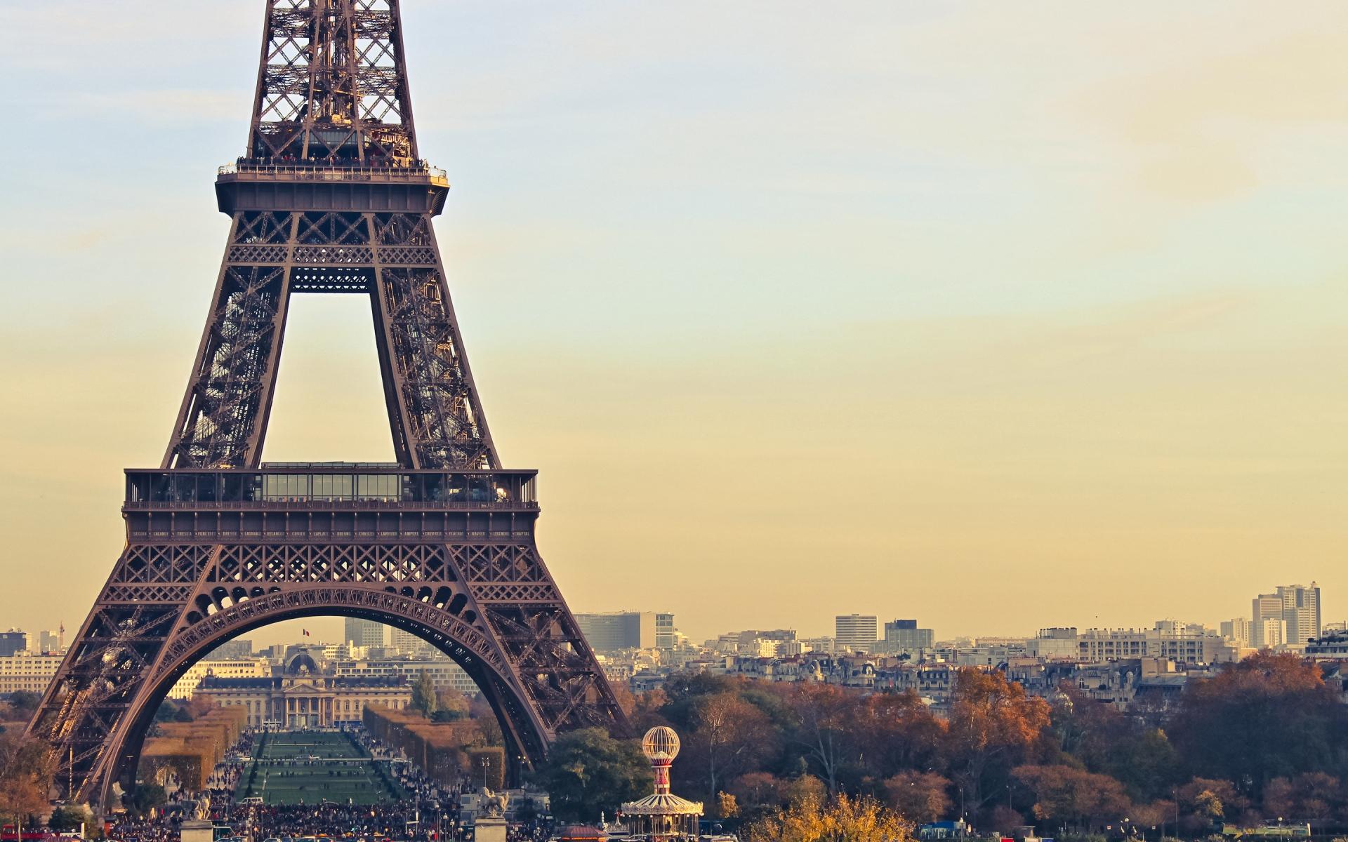 7 Citações Super Conhecidas em Francês