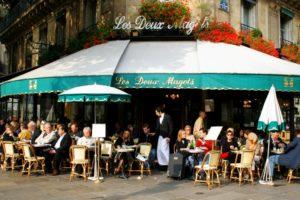 expressoes idiomaticas francesas