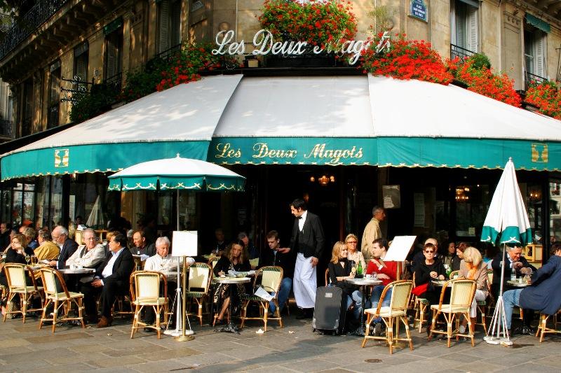15 Expressões Idiomáticas Francesas Que Você Deveria Conhecer, Mas Ainda Não Conhece
