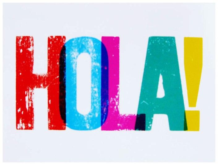 20 Frases Em Espanhol Para Iniciantes Idioma Gratis