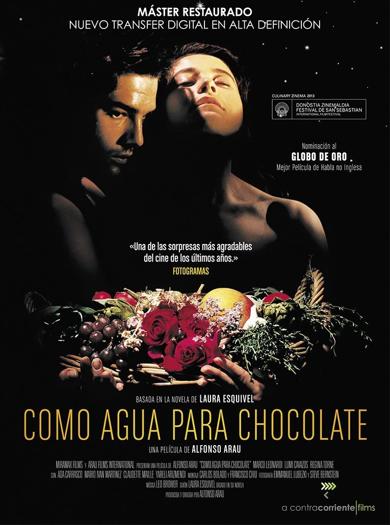 como-agua-para-chocolate