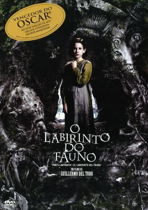 o-labirinto-do-fauno