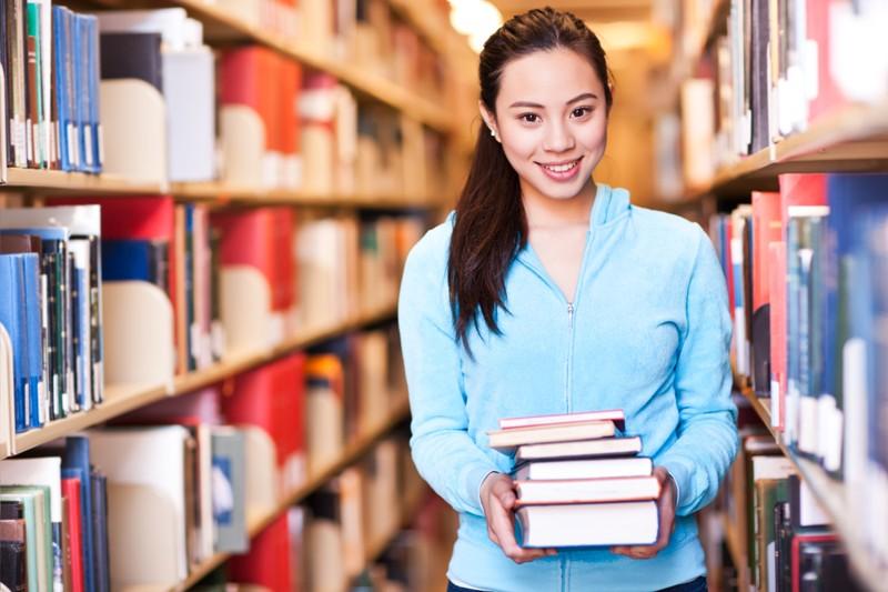 como passar na prova de proficiência do mestrado e doutorado