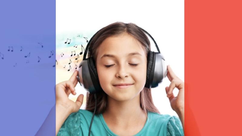 musicas francesas