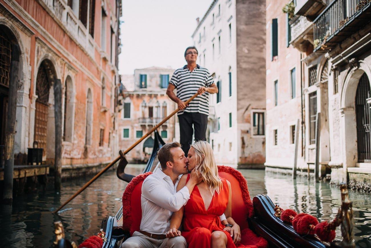 25 Frases Românticas Em Italiano Idioma Gratis