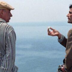 7 Filmes Fantásticos Para Aprender Italiano Em Situações Reais