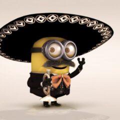 México: 20 frases em Espanhol Super Usadas no México