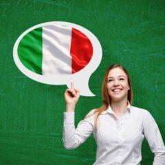 21 Pronúncias de Palavras em Italiano