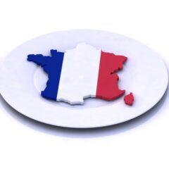 Vocabulário Essencial da Comida Francesa: Pratos Regionais