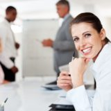 56 Frases em Inglês Essenciais Para Negócios