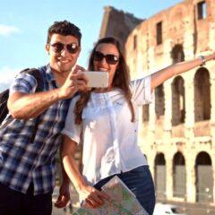 Frases Italianas Essenciais Para Sua Viagem