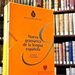 Gramática Espanhola: Os Substantivos