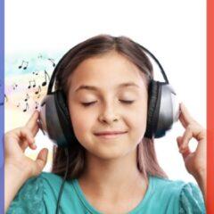 10 Músicas Francesas Para Aprender Francês Como Um Nativo