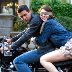7 Filmes Para Aprender Espanhol De Verdade