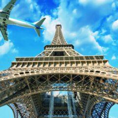 12 Frases Essenciais na sua Viagem Para Paris